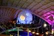 Liquid-Sound-Festival im GreenLine Hotel Therme in Bad Sulza/ Thüringen