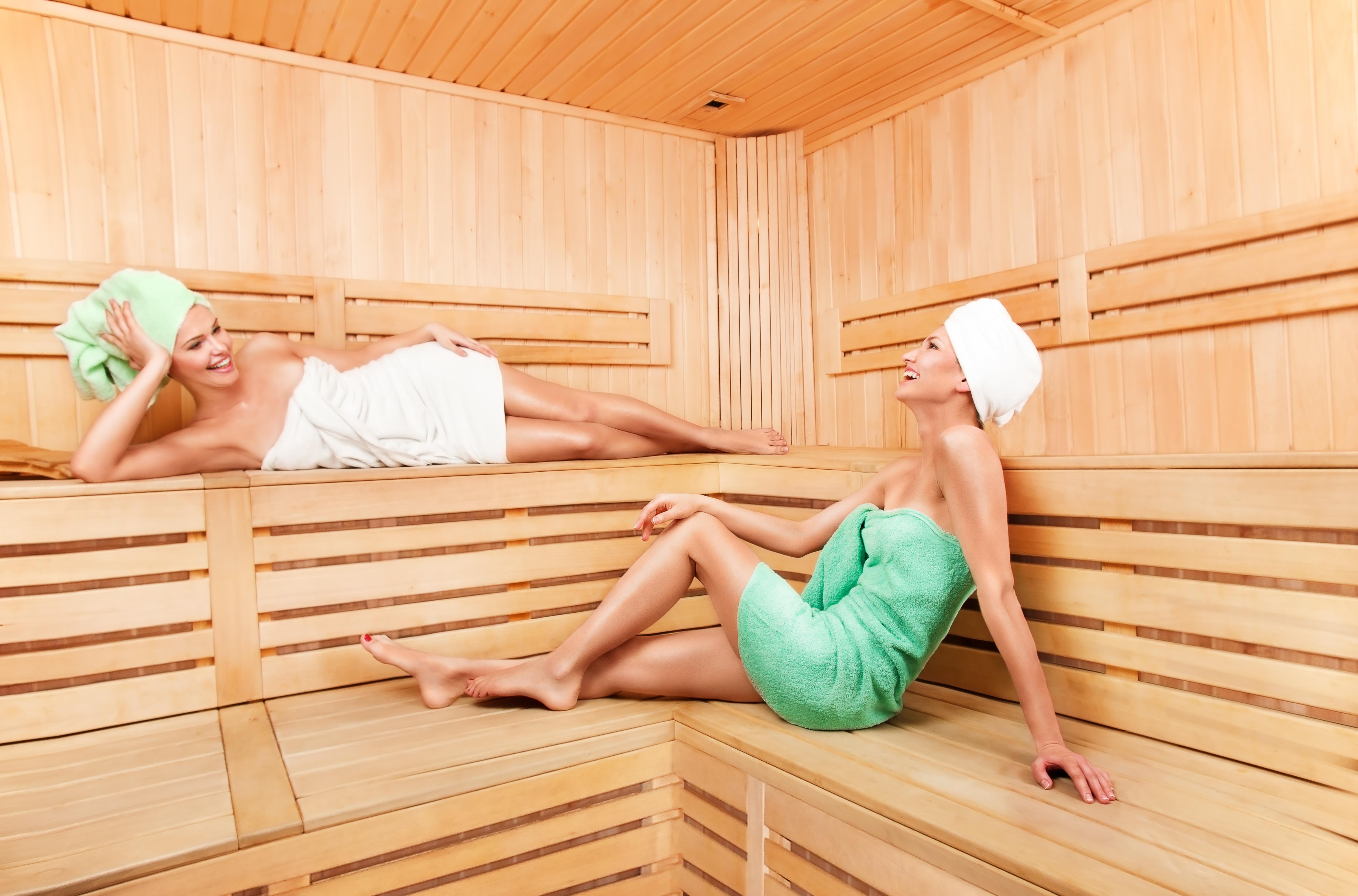 schwitzen und schm kern greenline reisewelten. Black Bedroom Furniture Sets. Home Design Ideas
