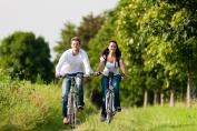 Urlaub bewusst nachhaltig gestalten