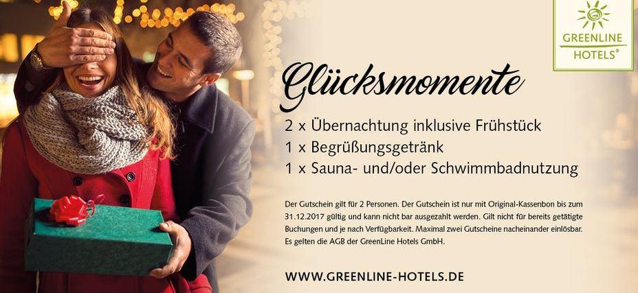 Www greenline hotels de netto